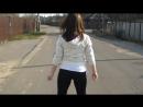 танцы на корюковских просторах