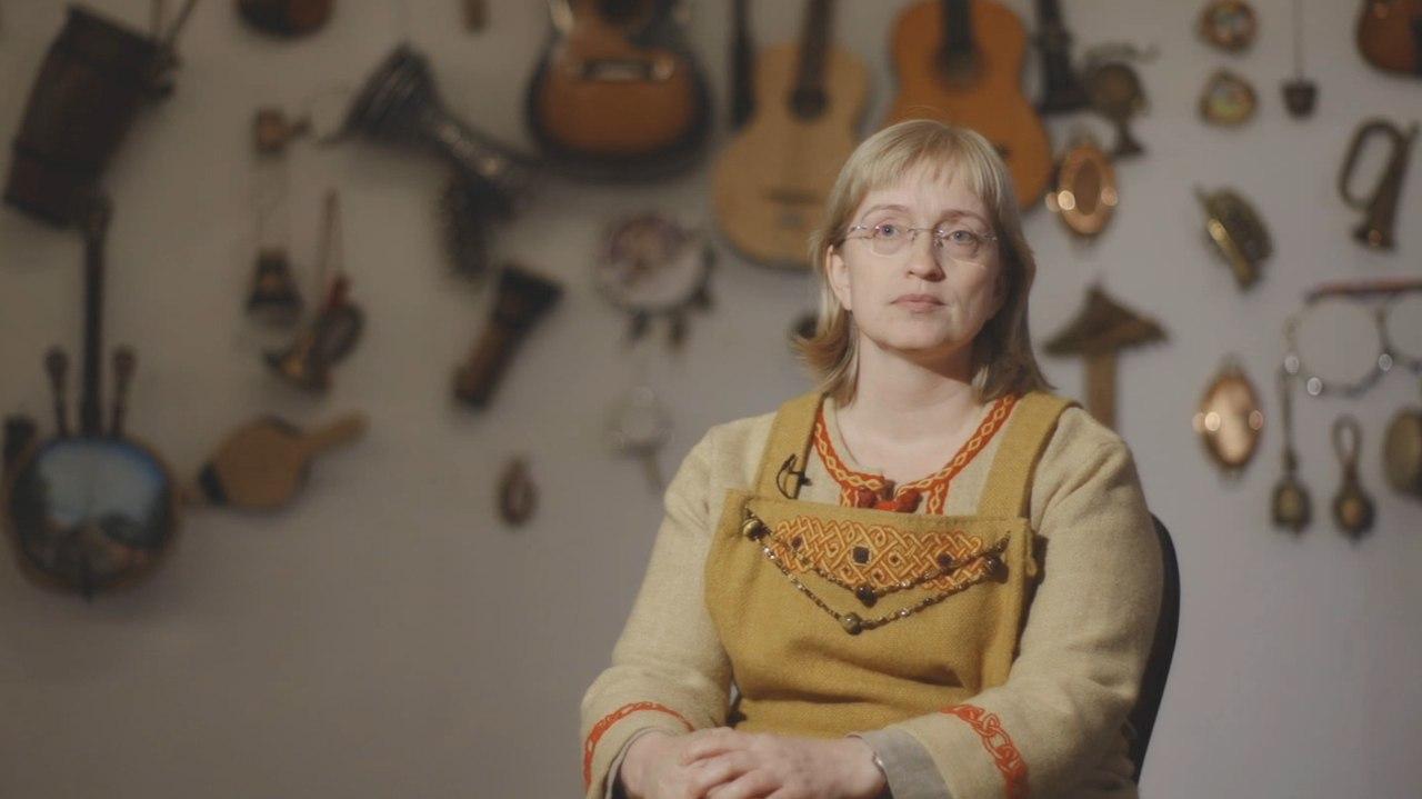 t9WsZw2OQRE Документальный фильм «Эльфы, магия и Исландия»
