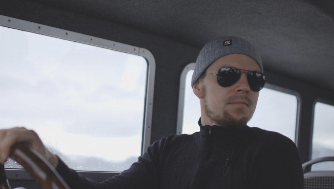 bSjXPvMtMeU Документальный фильм «Эльфы, магия и Исландия»