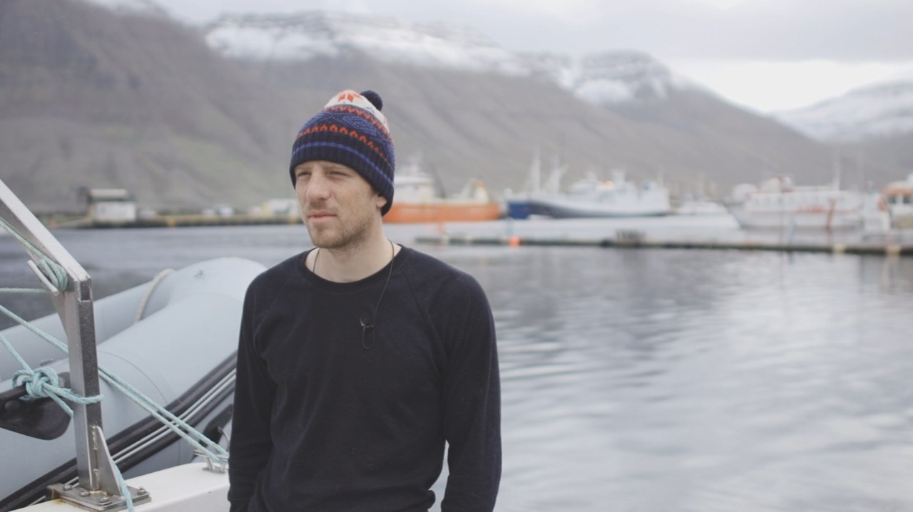 Исландия фильмы для взрослых
