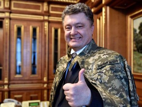 """""""Переходный период продлится 6 месяцев"""", - Аваков рассказал, сколько времени полиция и милиция будут работать параллельно - Цензор.НЕТ 6190"""