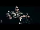 Tech N9ne - So Dope (Feat. Wrekonize, Twisted Insane  Snow Tha Product) Official Music Video