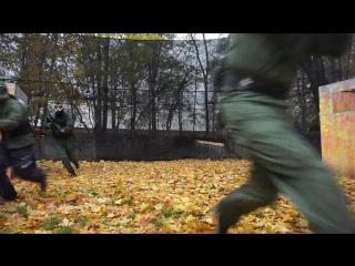 25.10.15 Командное взаимодействие