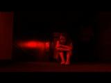 Виселица (2015) - трейлер