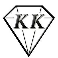 KK Женская одежда оптом