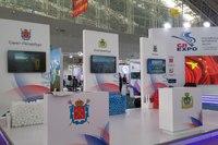 услуги переводчиков в гуанчжоу