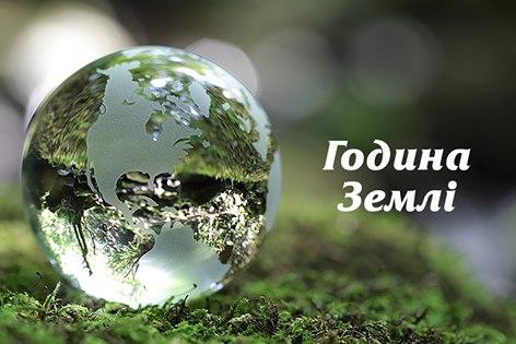Попкорн (общество, политика) - Том XIII - Страница 64 Zn3-C8Djyew