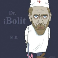 dr.ibolitvmf