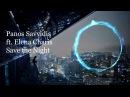 Panos Savvidis ft Elena Charis Save the Night