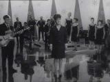 Мария Лукач - Сто дорог - 1966