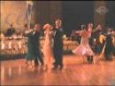 из к.ф. Давайте потанцуем - Вальс.wmv