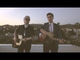 Ruen Brothers - Summer Sun (Burberry Acoustic)