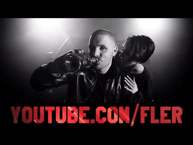 Fler Silla - Charlie Sheen Video HD