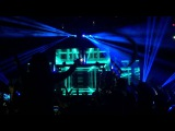 Steve Aoki Neon Future Experience Tour 2015 Stereo Live