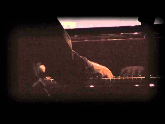 Anonymous My Lady Careys Dompe Anton Batagov piano