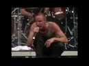 Clawfinger LIVE on festival Switzerland (Hate Yourself With Style)