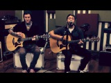 A Day To Remember - If It Means A Lot To You (This Wild Life Cover)