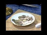 Магия и деньги. Как стать богатым. Часть 4. Обряд *Расчистка денежных каналов*.