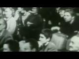 Аркадий Райкин и Роман Карцев --- 'Авас'