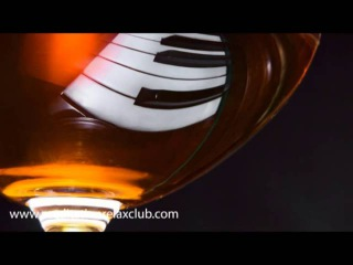 Piano Bar Music Collection: Jazz & Soft Lounge Piano Music