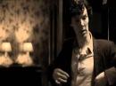 Враг мой, бойся меня (Шерлок Холмс BBC).wmv