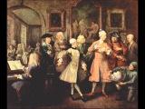 Johann Sebastian Bach Concertos For Oboe &amp Oboe D'Amore