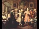 Johann Sebastian Bach: Concertos For Oboe Oboe D'Amore