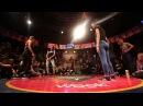 1/2F Dancehall 2vs2 Edka & Mariella (win )vs Katlin & Alena@ADRENALINE FEST VOL.7