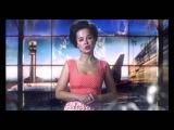 Наталья Медведева - Быть хорошим другом обещался...