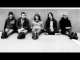 Manchester Orchestra - I've Got Friends