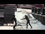 Noize MC  Вселенная бесконечна (Official Music Video)