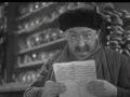 «Свинарка и пастух» (1944) смотреть онлайн в хорошем качестве
