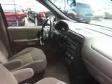 2003 Pontiac Montana 4dr Ext WB SE 4 Door Mini-Van Passenger