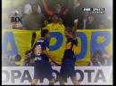 Boca campeon libertadores 2007 - Pelicula Completa