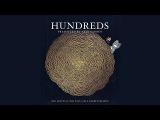 Alle Farben - She Moves (Hundreds Rework) Official Video