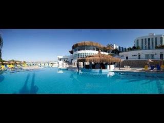 Bodrum Holiday Resort & SPA 5* - Voyage Ltd