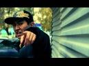BALLER feat ШоХан - Шымкент және Астана (Official Video)