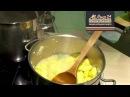 Мастер-класс шеф-повара финского консульства: традиционный финский рыбный суп