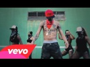 Tommy Lee Sparta - Pat Yuh Body @TommyLeeSparta