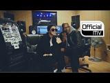 MV Rap Monster(