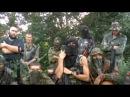 Русские террористы скулят и поражаются мощи Украинской армии.Видео | Донецк,Луганск