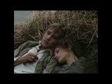 7  С  Тарасова, Д  Харатьян   Песня о любви 2   Гардемарины, вперёд!   1987г 720p