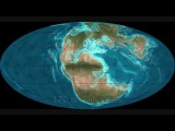 Earth's history in the last 600 million years| History Porn