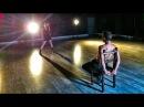 Kyle Hanagami   SEXXX DREAMS - @LadyGaga