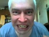Ты самый крутой маньяк в Нижнем Новгороде Молодец Олег Белов Нижний Новгород 04082015
