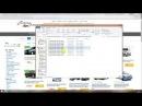Чип Тюнинг Прошивки ЭБУ BMW e39 525d и 530d от Адакта