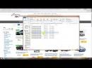 Чип Тюнинг Прошивки ЭБУ BMW e60 520d, 525d, 530d и 535d от Адакта
