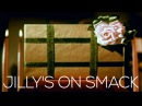 PRIMUS : Jilly's On Smack official