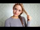 Блогер GConstr в восторге! Модные покупки ♥ topshop, chanel, и аксессуары.. От Сони Есьман