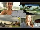 Блогер GConstr в восторге ORLANDO VLOG ♡ борьба с тропиками ураган Zumba От Сони Есьман